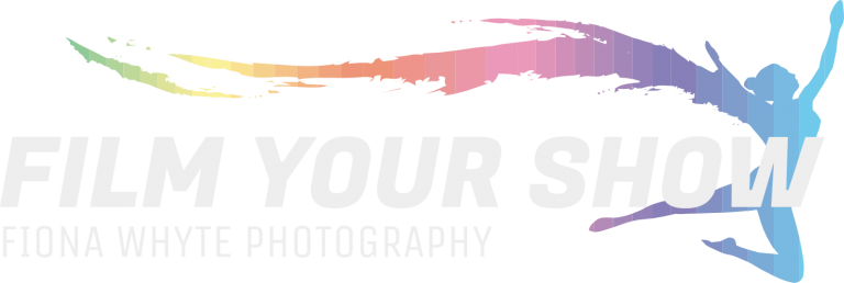 Film Your Show